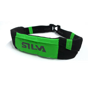 Silva Distance Run Green